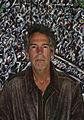 Kevin Larmee Portrait 2014.jpg