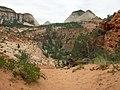 Keyhole Canyon dyeclan.com - panoramio (1).jpg