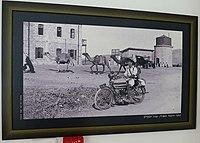 Kfar-Yehoshua-old-RW-station-864.jpg