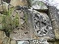 Khatchkars in Nor Varagavank (39).jpg
