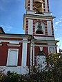 Khram Kazanskoy Ikony Troitsk 2257 (45657863482).jpg
