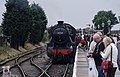 Kidderminster Town railway station MMB 06 42968.jpg