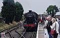 Kidderminster Town railway station MMB 06 42968.jpg