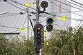 Kidou signal manyou line.JPG