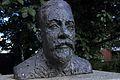 Kieler Nobelpreisträger (09) (29504069123).jpg