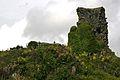 Kildonan Castle 4.jpg