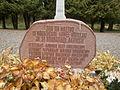 Kilingi - Nõmme, II MS mälestusmärk 2.JPG