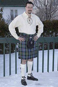 Scottish Theme  Tier Wedding Cakes