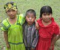 Kinder Guaymi.jpg