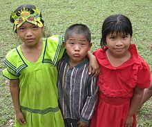 Libre Cultura WikipediaLa Enciclopedia De Costa Rica 3L5ARjc4qS
