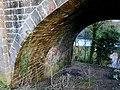 King's Mill Viaduct, Kings Mill Lane, Mansfield (9).jpg