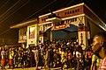 King Jaja Of Opobo Palace New Year.jpg