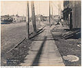 King Street in 1903 s0376 fl0004 it0008.jpg