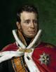 Guillaume Ier des Pays-Bas