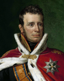 King William I of the Netherlands in 1819.png