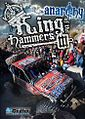 KingoftheHammers2010movie.jpg