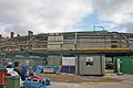 Kings Cross Railway Station - construction 3.jpg