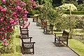 Kingsnorth Gardens, Folkestone, Kent - geograph.org.uk - 1502749.jpg