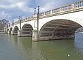 Kingston bridge - geograph.org.uk - 1160636.jpg
