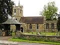Kingston on Soar Church - geograph.org.uk - 1293154.jpg