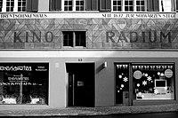 Kino Radium, Zürich, 2014.jpg