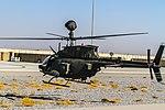 Kiowas conduct reconnaissance mission 131109-Z-HP669-150.jpg