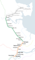 Kippa-Ring-railway-line-map.png