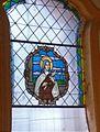 Kirche-Liebeschitz-Seitenfenster.jpg