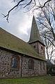 Kirche Alt-Rahlstedt Nordseite.jpg