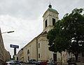 Kirche Doebling.jpg