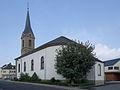 Kirche Gilsdorf 04.jpg