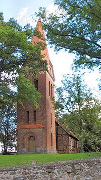 Kirche Marnitz.jpg