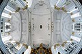 Kirche St. Michaelis (Hamburg-Neustadt).Deckengewölbe.2.13855.ajb.jpg
