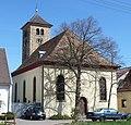 Kirche in Speyerdorf - panoramio.jpg
