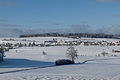 Kirchlindach im Schnee.jpg
