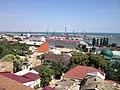 Kirovskiy rayon, Makhachkala, Dagestan Republits, Russia - panoramio (5).jpg