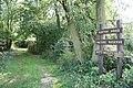 Kirton Wood Nature Reserve - geograph.org.uk - 237736.jpg