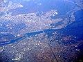 Kiso River 20131231 - panoramio.jpg