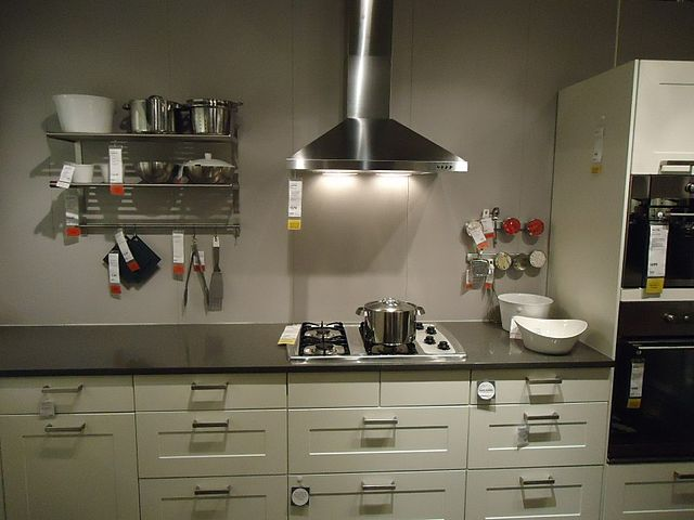 Commercial Kitchen Nj Temporary Use