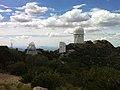 Kitt Peak (7554306890).jpg