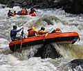 Klamath Wild and Scenic River (13412031674).jpg