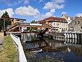 Klappbrücke Zehdenick.jpg
