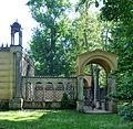 Klein-Glienicke Klosterhof Parkseite.jpg