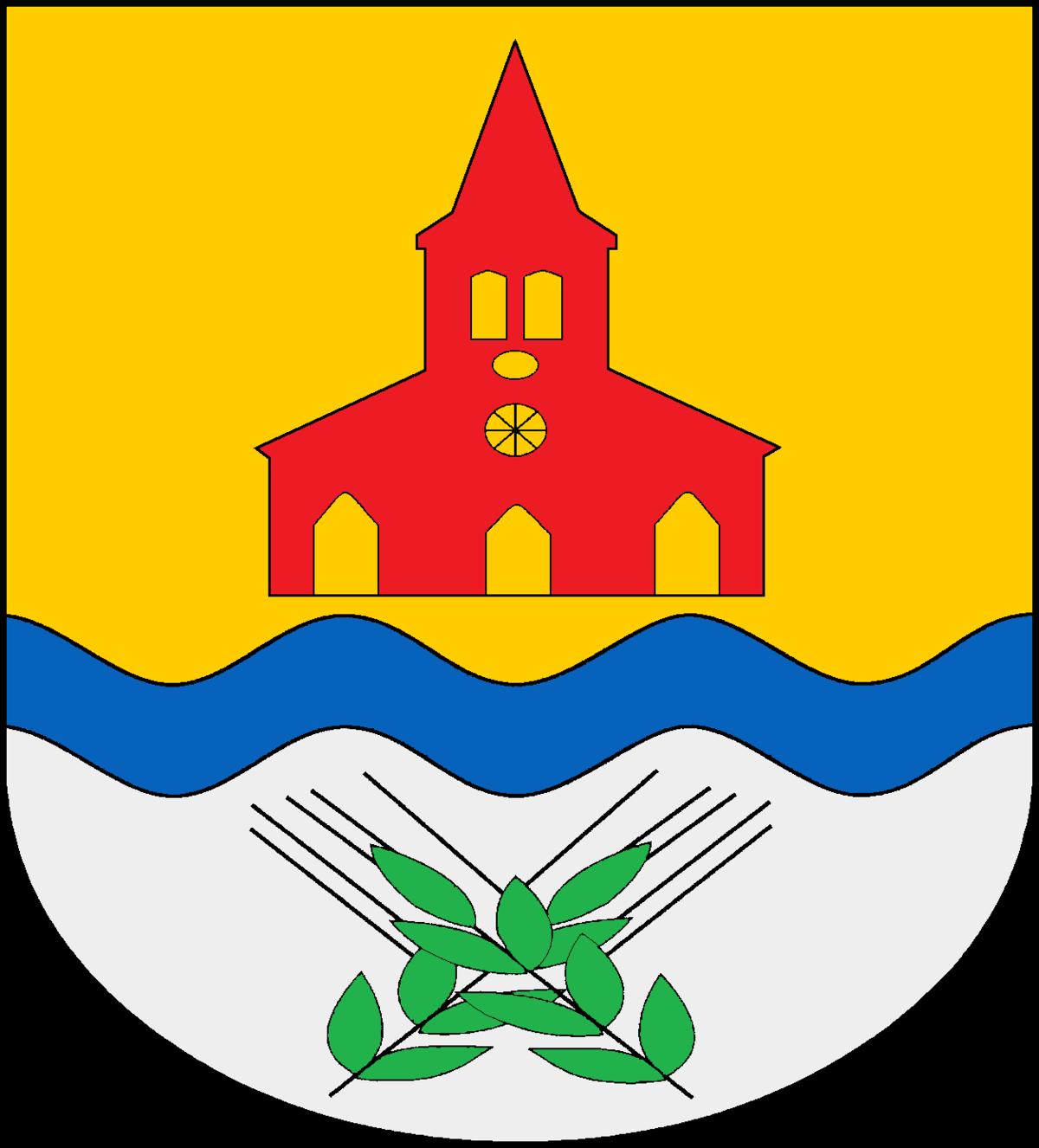 Klein Wesenberg