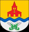 Klein Wesenberg Wappen.png