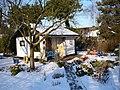 Kleingartenanlage Libellenweg - panoramio - JoernB.jpg