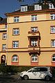 Klettenbergguertel 50 1.jpg