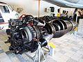 Klimov VK-1F engine used in MiG17 pic2.jpg