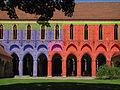 Kloster-chorin-suedseite-baufortschritt.jpg