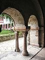 Kloster Eberbach, Hessen, Germany - panoramio (4).jpg